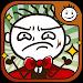 Download 史上最惡搞的遊戲5 5.0.10 APK