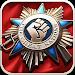 Download 新特种部队- 军事策略游戏 1.0.2 APK
