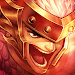 Download 橫掃千軍 17.1.0 APK