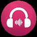 Download 無料で音楽聴き放題のアプリ! - MusicBoxR 1.6.2 APK