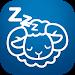 Download JUKUSUI 3.1.21 APK