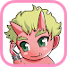 Download 鬼から電話 子育てシーンに役立つサポートアプリ  APK