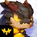 Download Dragon RPG: Dragon Village M 1.1.5 APK