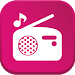 Download WOW Radio - Korea Radio (KPOP) 1.3.4 APK