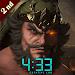 Download 삼국블레이드 1.48.7 APK