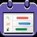 Download 이지플래너 - 일정관리 메모 일기 6.34 APK
