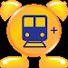 Download 지하철 마법사+ (국제대회 2등) LBS Navi 5.10.3 APK