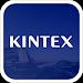 Download 킨텍스 2.2 APK