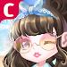 Download 포켓미니 1.13.8 APK