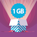 Download 1 GB Hediyeli Soru 5.0 APK