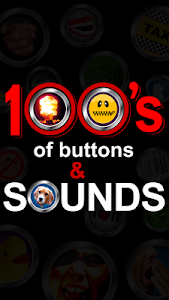 Download 100's of Buttons and Sounds 2 1.4 APK