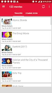 Download 123 Movies Online Movies 1.0.2 APK