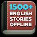Download 1500+ English Stories Offline 1.2 APK