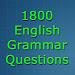 Download 1800 Grammar Tests (Free) 5.1 APK
