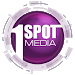 Download 1SpotMediaJamaica 1.1.6 APK