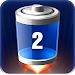 Download 2 Battery - Battery Saver?50% OFF 3.58 APK