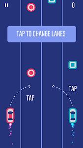Download 2 Cars 1.0.4 APK