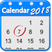 Download 2017 Calendar App for Android™ 3.0 APK