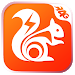Download 2017 UC Browser - Fast Tips 1.0 APK