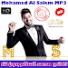 Download اغاني سالم محمد بدون نت 2018 - Mohamed Al Salem 1.1 APK