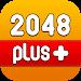 Download 2048 plus - Challenge Edition 1.0.1 APK
