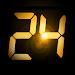 Download 24 Clock 4.0 APK