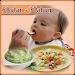 Download 250+ Resep Masakan Bayi & Anak 1.1.1 APK