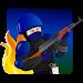 Download 2D Strike 5.3 APK
