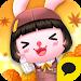 Download 애니팡3 2.2.2 APK
