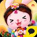 Download 애니팡3 2.2.7 APK