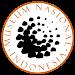Download 360 Virtual Museum Nasional RI 1.0 APK