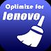 Download 365 Clean - Master Booster Len 1.3 APK