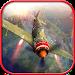 Download 3D Aircraft: War Game 1.0.1 APK