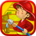 Download Kidlo Fire Fighter - Free 3D Rescue Game For Kids 1.6 APK
