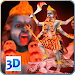 Download 3D Maa Kali Live Wallpaper 6.1 APK