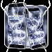Download 3D Lightning Thunder Theme 1.1.11 APK