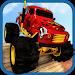 Download 3D Monster Truck Driving 1.6 APK