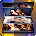 Download 3D Photo, Video Gallery Editor 1.2 APK