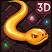 Download 3D Snake . io 2.7 APK