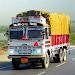 Download Indian Truck Mountain Drive Simulator 3D 1.0 APK