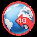 Download 3G - 4G Fast Internet Browser 1.10 APK