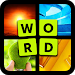 Download 4 Pics 1 Word What's the Photo 1.0.4 APK