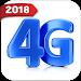 Download Browser 4G 24.7.4 APK