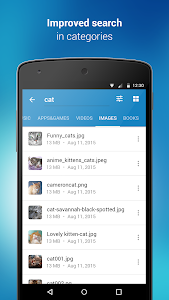 Download 4shared  APK