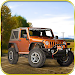 Download 4x4 Offroad Jeep Driving 3D 1.3 APK