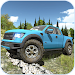 Download 4x4 Offroad Jeep Driving 2017 1.2 APK