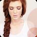 Download 50 Cute Hairstyles 1.0 APK