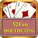 Download 52fun-game danh bai doi thuong 5.0.0 APK