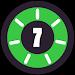 Download 7 Second Challenge 3.0.12 APK