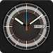 Download 70s watchface for Android Wear 2.1.1 APK